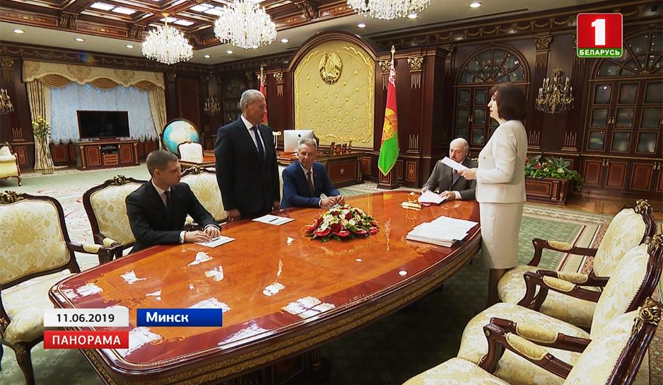 кадровые назначения Президента.jpg