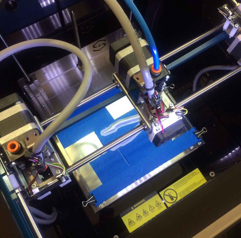 Печать-сосудов-и-органов-на-3D-принтере-news.jpg