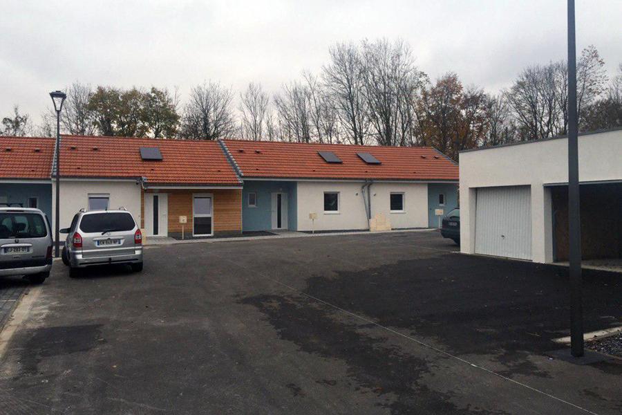 Квартал-белорусских-деревяннных-домов-появится-во-Франции