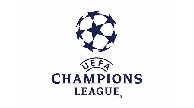 Ліга чэмпіёнаў УЕФА