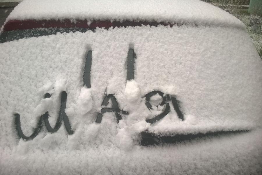 cнег-в-мае