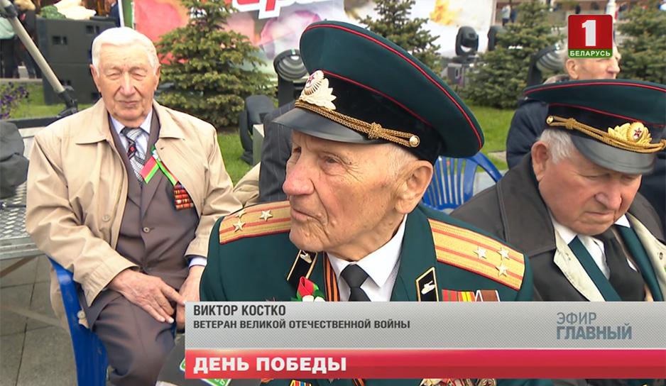 Вивктор Костко