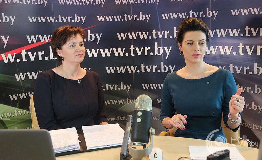 Елена Богдан.jpg