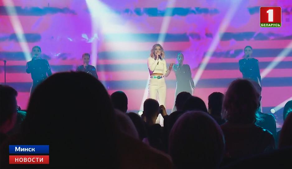 """ЗЕНА выйдет на сцену """"Евровидения"""" в первом полуфинале под номером 8.jpg"""