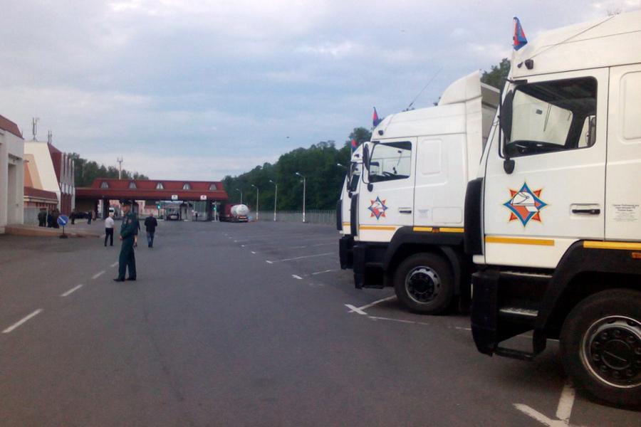 гуманитарная-помощь-Украине