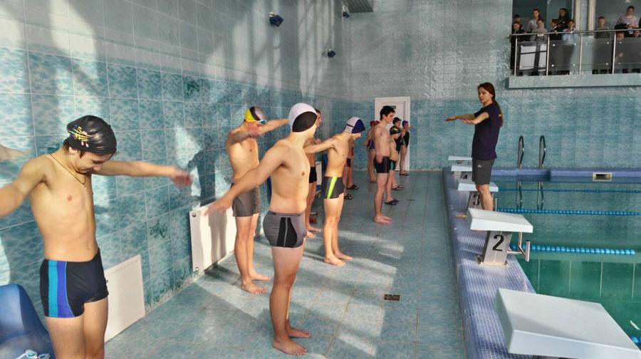 тренировка-Александры-Герасимени-news.jpg