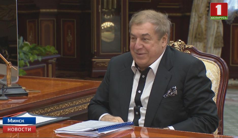 Михаил Гуцериев.jpg
