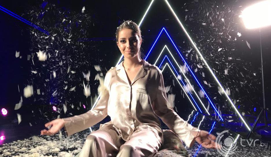 Визитки финалистов Евровидение.jpg