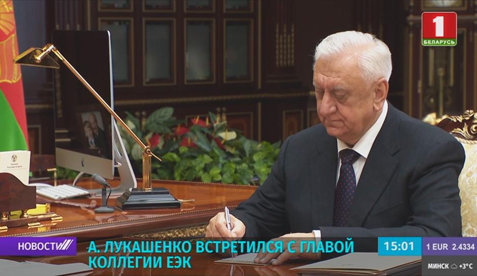 Михаил Мясникович.jpg