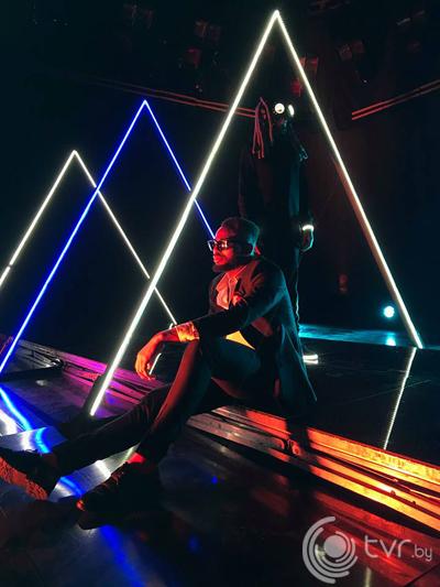 Съемка визиток Евровидение.jpg