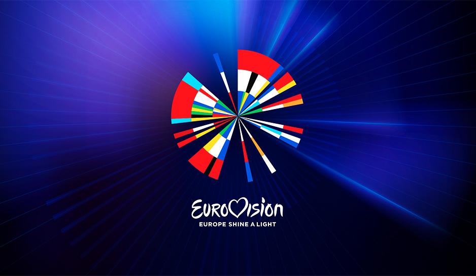 Europe-Shine-a-Light