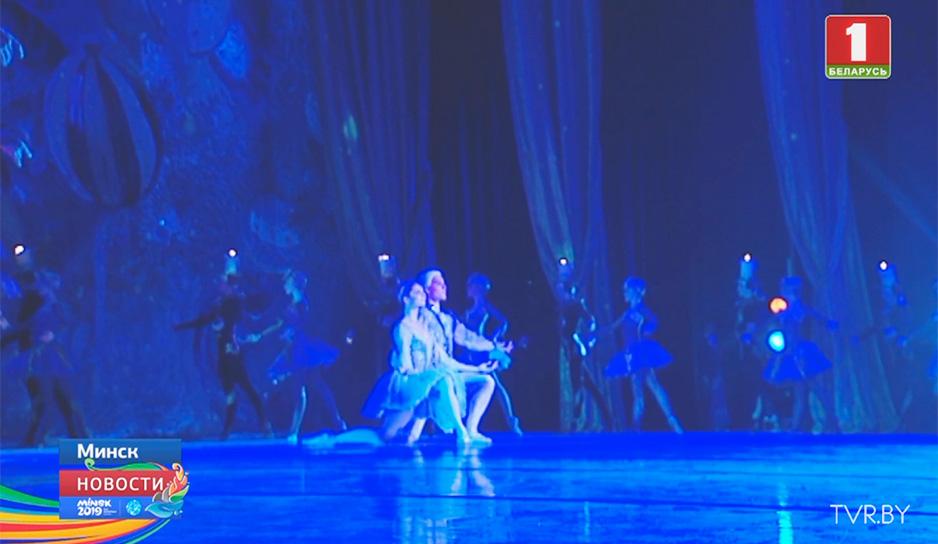 балетное лето в Большом.jpg