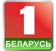 BT1.png