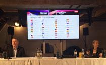 Evro2015-_1.jpg