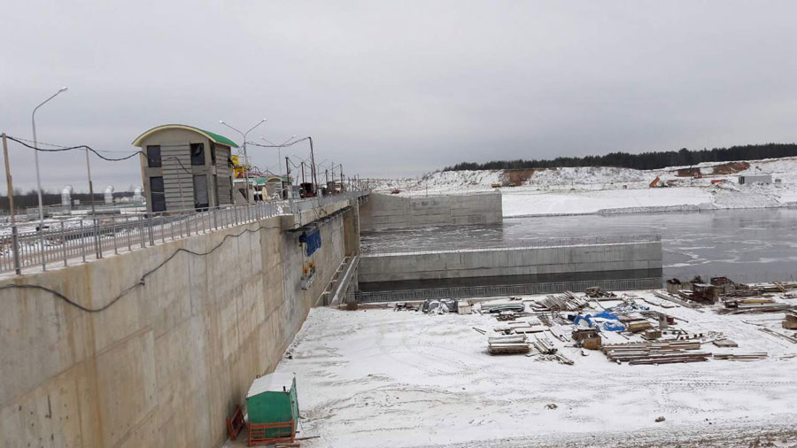 Витебская-ГЭС1-news.jpg