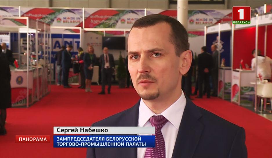 Сергей Набешко.jpg
