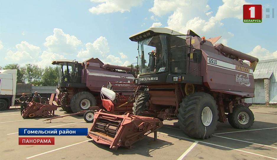 Профсоюзы взялись за проверку условий труда аграриев