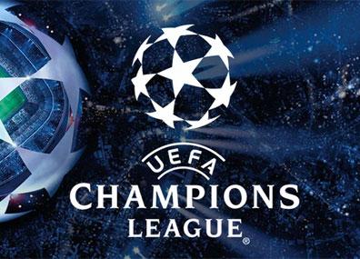 Лига Чемпионов 2019-2020