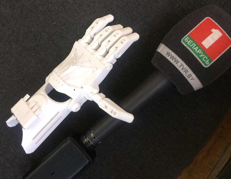 Печать-сосудов-и-органов-на-3D-принтере1-news.jpg
