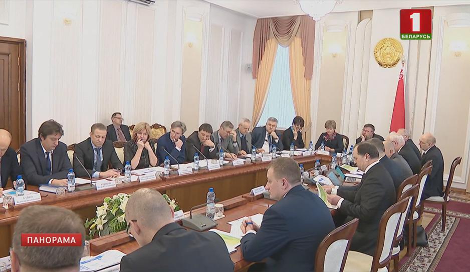 Проблемы бизнеса в регионах и пути их решения обсуждали на Совете по развитию предпринимательства.jpg