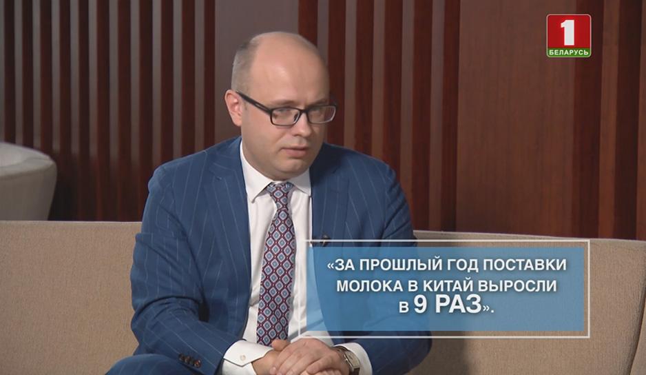 Кирилл Рудый.jpg
