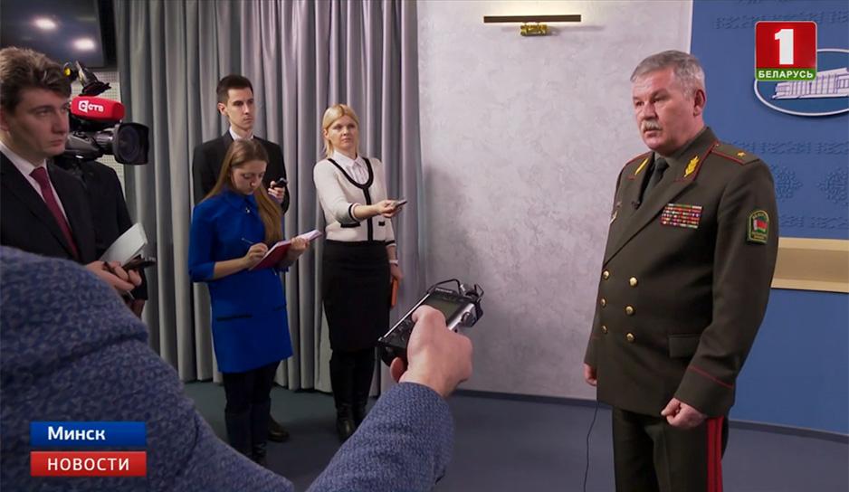 Глава государства утвердил решение на охрану Госграницы