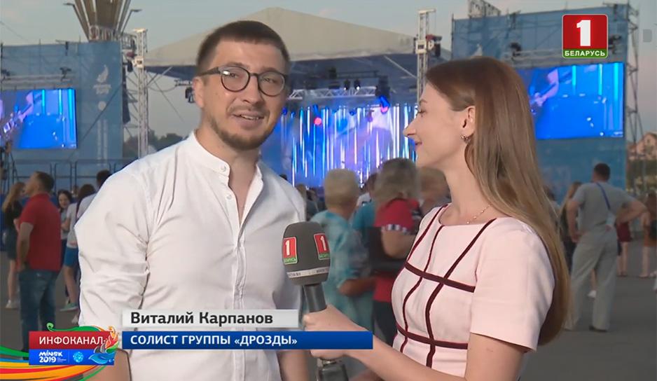 Виталий Карпанов.jpg