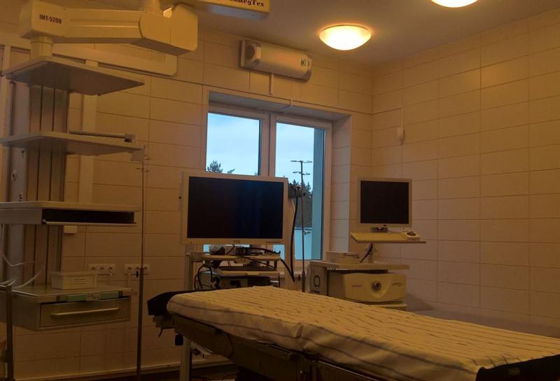 онкологическая-поликлиника.jpg
