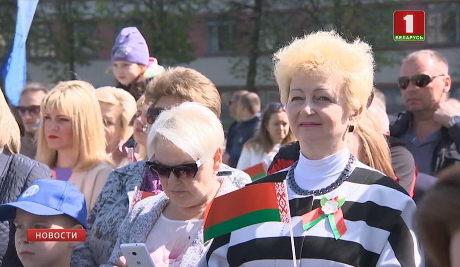 В Беларуси отметили День труда.jpg