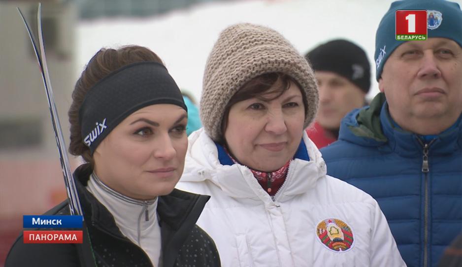 Наталья Эйсмонт и Наталья Кочанова.jpg