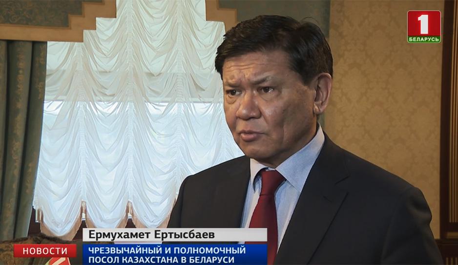 Ермухамет Ертысбаев.jpg