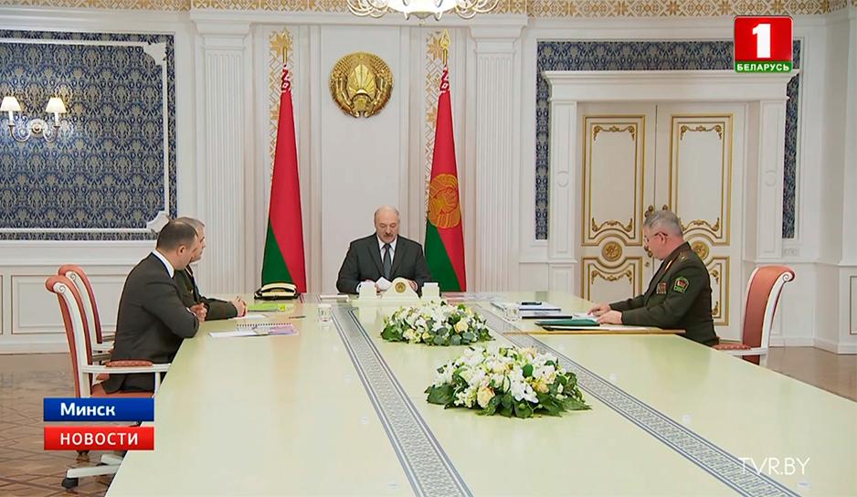 совещание у Президента.jpg