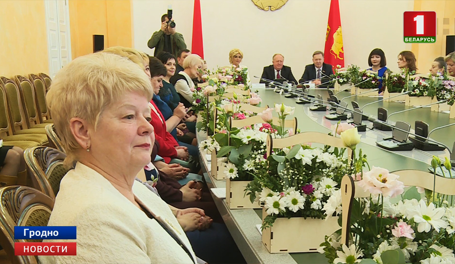 Всего в Гродненской области проживает 750 тысяч женщин.jpg