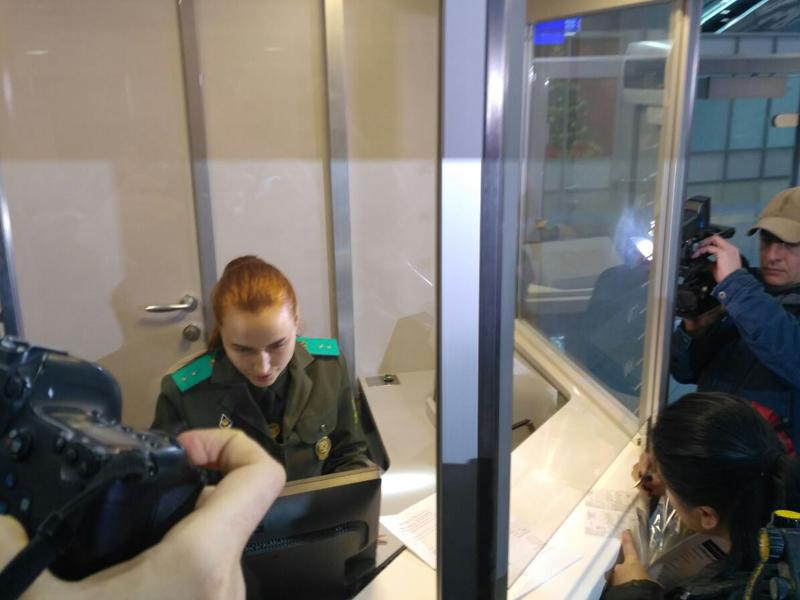 В Беларусь без визы.jpg
