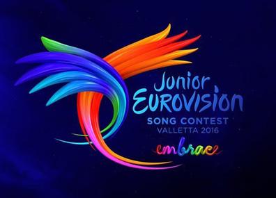 Детский конкурс песни Евровидение-2016