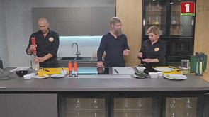 Кухня жизни (01.02.2020)