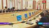 Александр Лукашенко: Главная цель системы госорганов - обеспечить устойчивый экономический рост