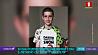 В США подросток ценой жизни спас 5-летнюю сестру от грабителя У ЗША падлетак цаной жыцця выратаваў 5-гадовую сястру ад рабаўніка