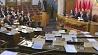 Более 60% жителей Черногории выступают против вступления страны в НАТО Больш як 60% жыхароў Чарнагорыі выступаюць супраць уступлення краіны ў НАТА