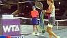 Виктория Азаренко покидает топ-десятку мирового рейтинга ВТА Вікторыя Азаранка пакідае топ-дзясятку сусветнага рэйтынгу ВТА Victoria Azarenko ranked 11th in the WTA renewed rating