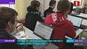 Министр здравоохранения ответил на вопросы молодежи Міністр аховы здароўя адказаў на пытанні моладзі Minister of Health answers questions of youth