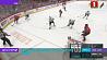 Овечкин оформил хет-трик за 4 минуты и 24 секунды Авечкін аформіў 27-ы хет-трык у НХЛ