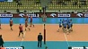 Последний шанс мужской сборной по волейболу пробиться на чемпионат мира - 2014 Апошні шанец мужчынскай зборнай па валейболе прабіцца на чэмпіянат свету - 2014