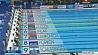 Без полуфиналов остались еще два белоруса на чемпионате мира по водным видам спорта Без паўфіналаў засталіся яшчэ два беларусы на чэмпіянаце свету па водных відах спорту
