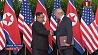 Пхеньян может отказаться от дальнейшего диалога с США о разоружении Пхеньян можа адмовіцца ад далейшага дыялогу з ЗША аб раззбраенні