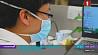 Ряд стран вводят ограничительные меры по защите от коронавируса Шэраг краін уводзяць абмежавальныя меры па абароне ад каранавіруса