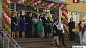 В Беларуси пройдут школьные выпускные  У Беларусі пройдуць школьныя выпускныя
