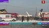 Авиакатастрофа в Казахстане. Неравнодушных просят приходить в пункты сдачи крови