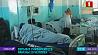 Взрыв в университете Афганистана: ранено 20 человек Выбух ва ўніверсітэце Афганістана: паранена 20 чалавек