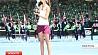Юниорский Australian Open 2016 выиграла белоруска Вера Лапко Юніёрскі Australian Open 2016 выйграла беларуска Вера Лапко Belarusian Vera Lapko wins Australian Open 2016